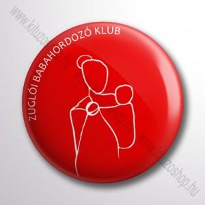 Zuglói Babahordozó Klub